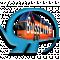 Логотип Bussline