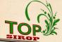 TopSirop