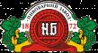 Новая Бавария, пивоварный завод