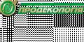 Логотип Продекологія, ПМП, НВФ