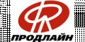 Логотип Продлайн Украина, ООО