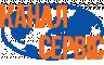 Логотип Канал-Сервис