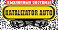 Katalizator auto