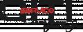Логотип Сити-Сервис