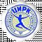 Логотип Дирекція пересувних циркових колективів України