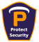 Protect Security