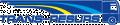 Логотип Транс-Ресурс