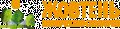 Логотип Жовтень, санаторий