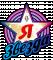 Логотип Я звезда, ночной караоке-клуб