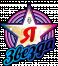 Вакансии Я звезда, ночной караоке-клуб