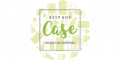 Логотип BestBuy Case
