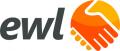 Логотип EWL