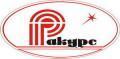 Логотип Ракурс, ПрАТ
