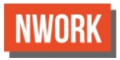 Логотип Nwork