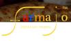 Логотип Farmajo