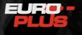 Логотип Евро - Плюс, ЧП