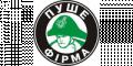 Логотип Пуше, ТОВ