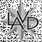 Логотип Малявко А.В., ФОП