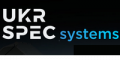 ukrspecsystems