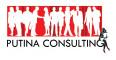 Putina Consulting HR Agency