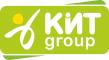 Логотип Кит Груп