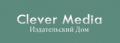 Клевер Медиа