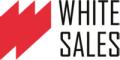 Логотип White Sales