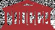 Логотип Глосса-Аудит, ООО