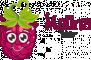 Логотип Malina Kids