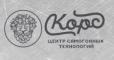 Логотип Kors