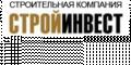 Логотип Стройинвест, СК