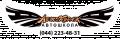 Логотип Авто Кураж, ПП