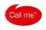 Логотип CallME