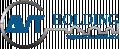 Логотип АВТ Холдінг, БК, ТОВ