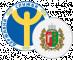 Логотип Чернівецький обласний центр зайнятості