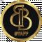 Логотип BB Staff