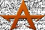 Логотип Компания СТАЛЕВАР, ООО