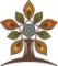 Логотип Твоя Студия
