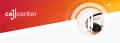 Логотип 1CallCenter