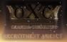 Oxanida-Consulting