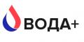 Козачок Д.В., ФОП