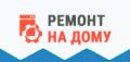 Логотип НаДому