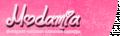 Fashion4kiev Інтернет магазин купальників і пляжного одягу