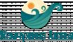 Логотип Баевкина О.С., ФОП