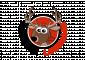Логотип Reindeer Language
