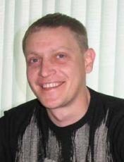Инженер телекоммуникаций, ВОЛС и энергоснабжения (Telecommunications, FOL's & energy supply Engineer) - Цыбулевский Борис