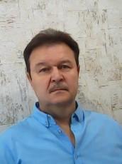 Директор по маркетингу и развитию продаж - Галян Сергей Павлович
