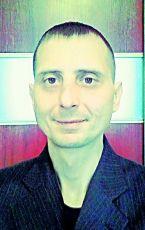 Снабженец, Закупщик, Руководитель отдела снабжения и закупок - Александр Евсиков Вячеславович