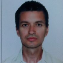 Репетитор з математики - Станіслав Борисович