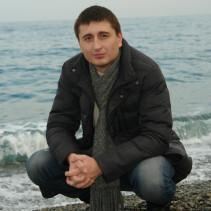 Технолог ЛКМ, начальник отдела покраски дерева и мдф, менеджер по краскам,маляр по дереву и мдф - Москалец Аркадий Валерьевич